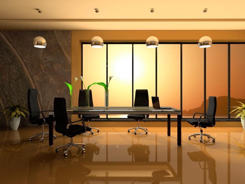 Корпусная мебель на заказ красноярск недорого